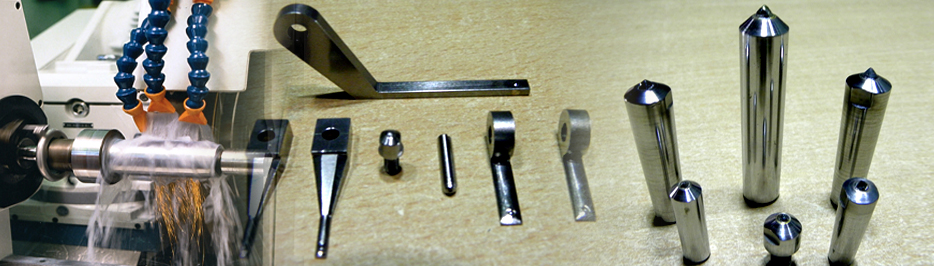 Manufacture & Exporter of Diamond tools, Diamond Dressers